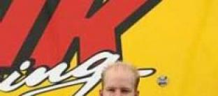 Wie is Henk Vuik?