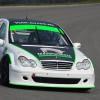 Vuik Racing online!